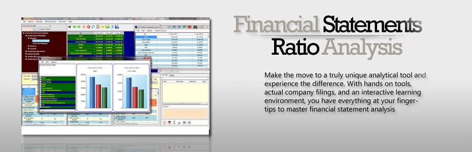 Financial trading system fts